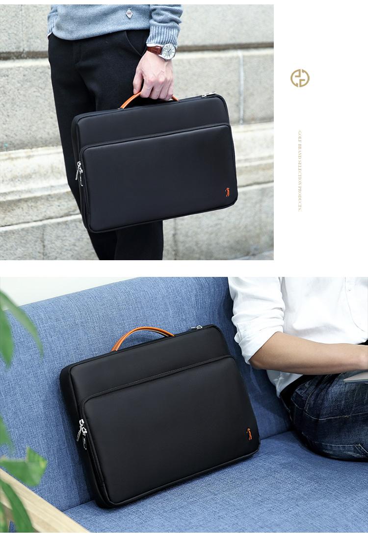 Túi chống sốc siêu nhẹ - T1061 - ảnh 1