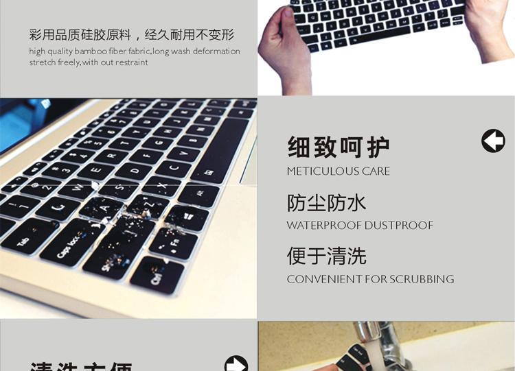 Dán surface  Surface Pro654Laptop2 ABCD Surface Pro56 按下单型号发货 - ảnh 20