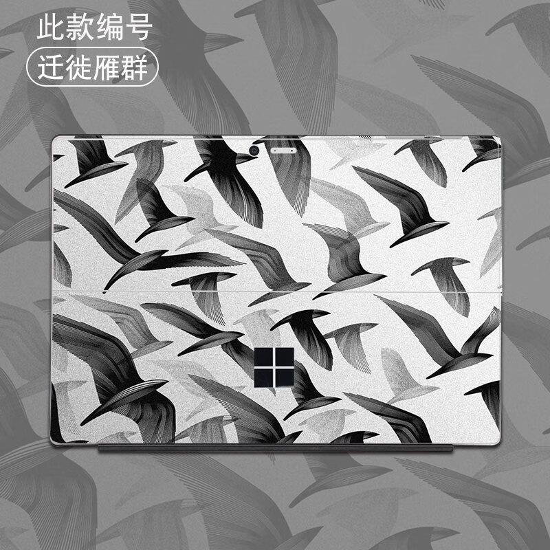 Dán surface  surface pro6pro4pro5gobook2 - ảnh 39