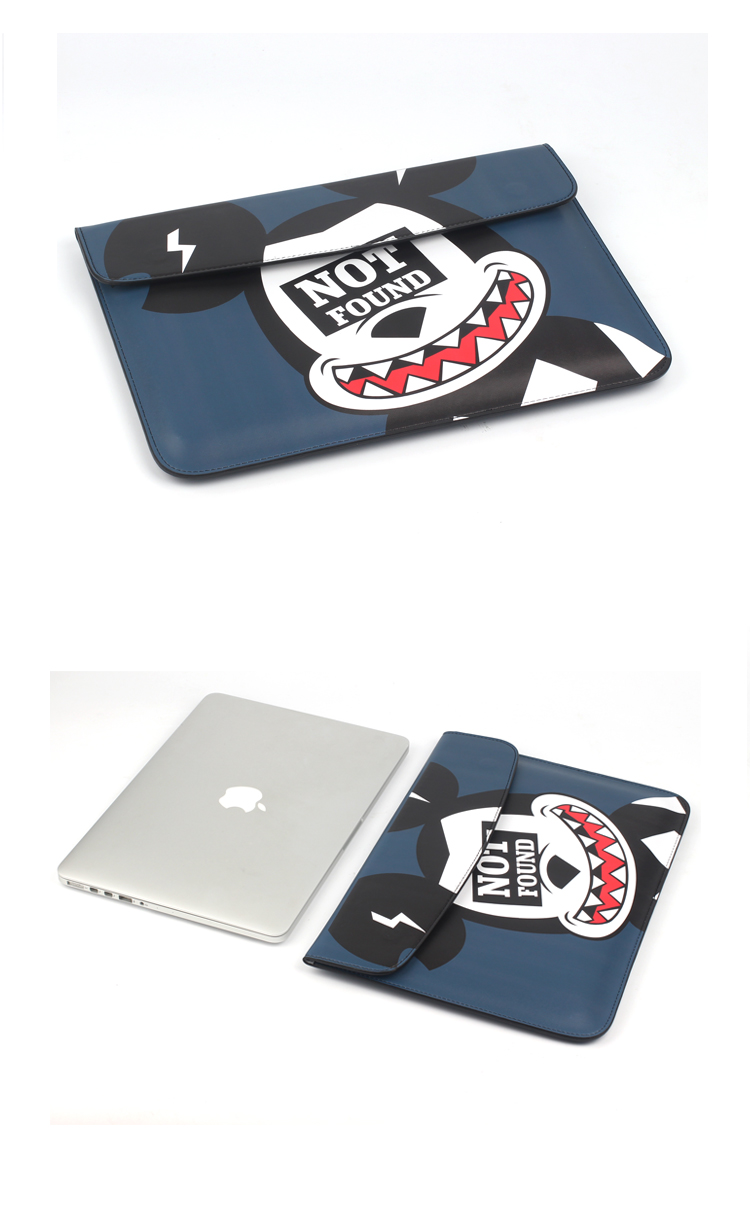 Balo laptop  mac book pro133air116 13pro A1706A1708 566235878058 - ảnh 5