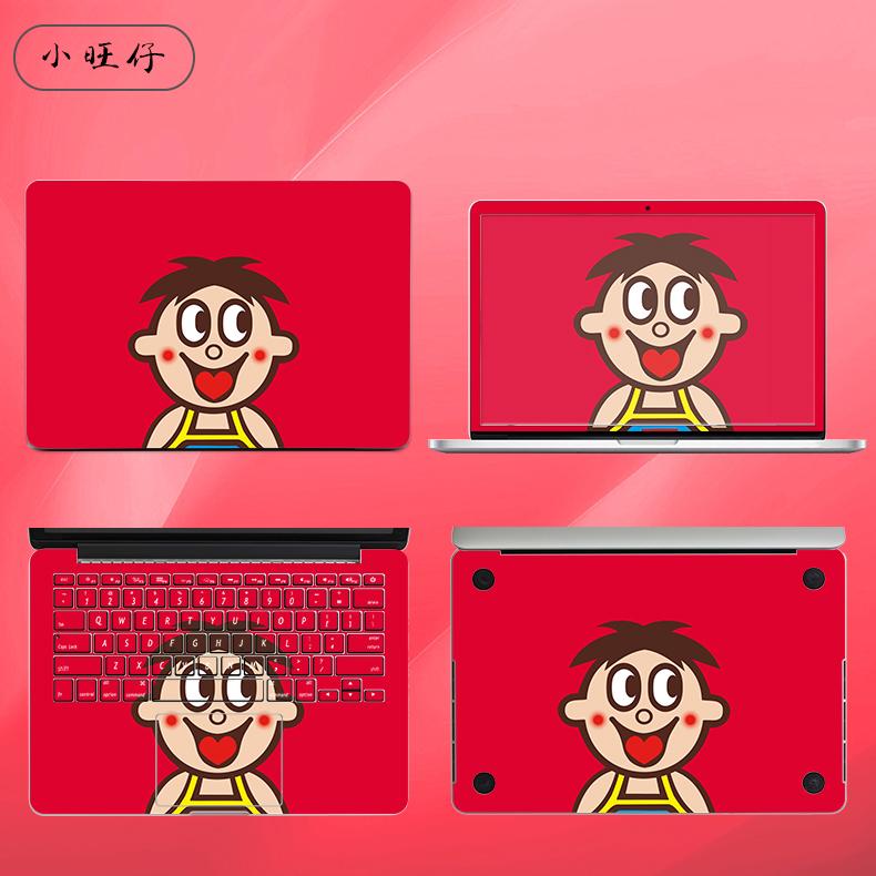 Dán Macbook  MacBook12air13pro133 1511 ACD 133A1989 - ảnh 13
