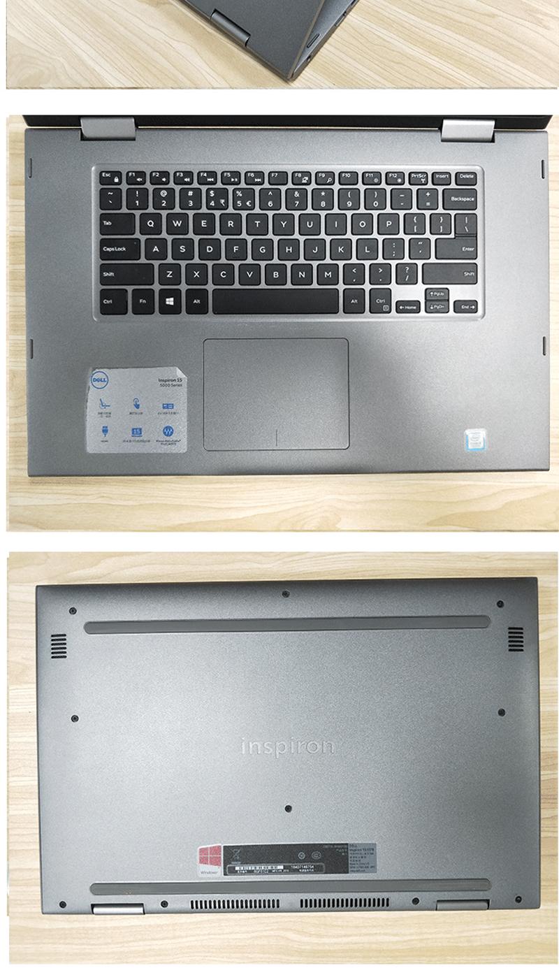 Dán surface  Surface Laptop2 Pro 6 book2 135Surface Laptop2 ACD - ảnh 9