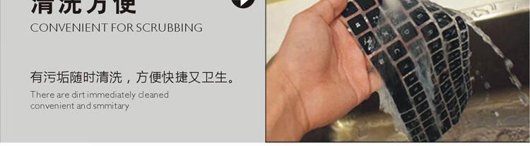 Dán surface  Surface Pro654Laptop2 ABCD Surface Pro56 按下单型号发货 - ảnh 21