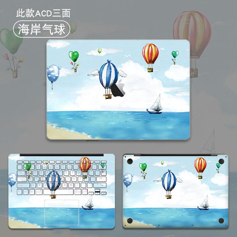 Dán Macbook  macbook air13pro13312154 - ảnh 22