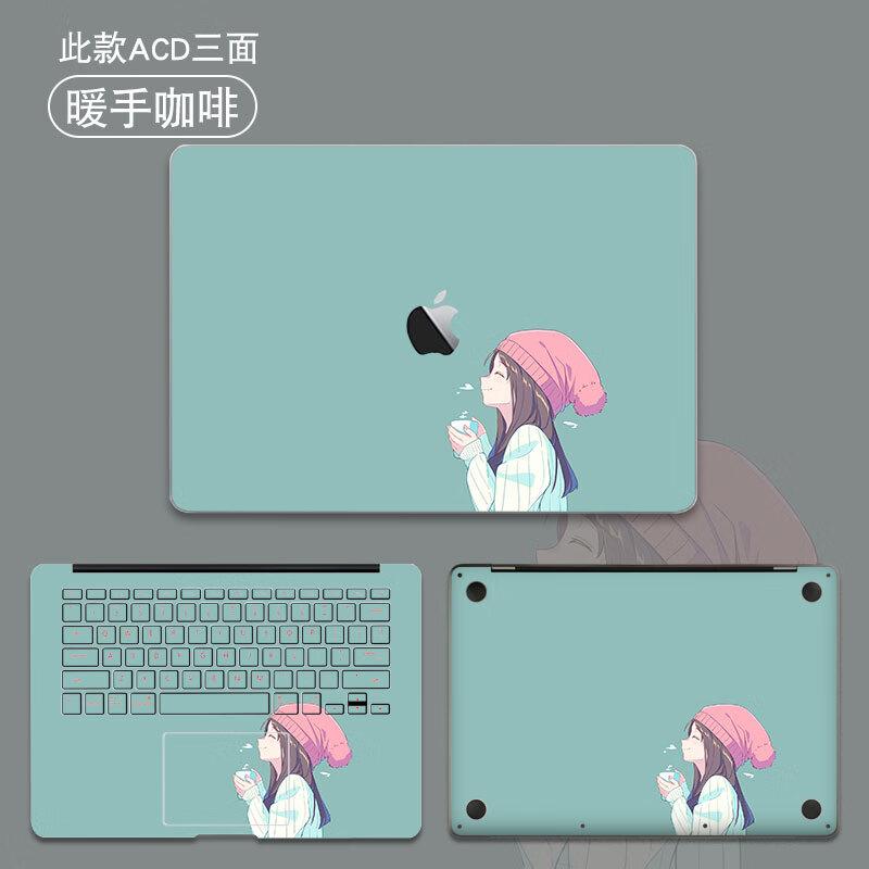 Dán Macbook  macbook air13pro13312154 - ảnh 46