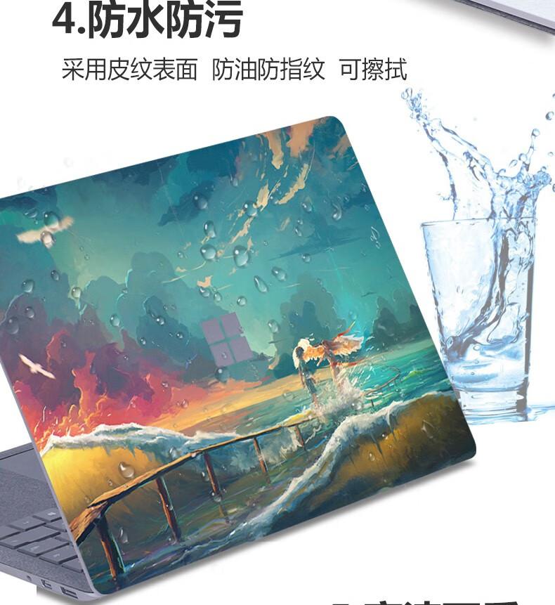 Dán surface  Surface Laptop 2135 A - ảnh 5