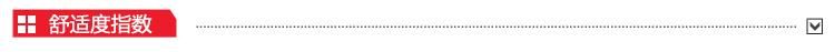 李宁运动裤男裤2021夏季薄透气运动时尚系列男子收口宽松卫裤LOGO系列黑色百搭休闲裤子官方旗舰网 黑色B-4 3XL