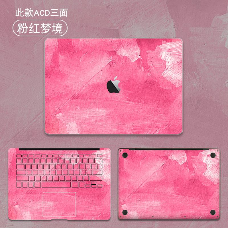 Dán Macbook  macbook air133pro11 12 15 - ảnh 17