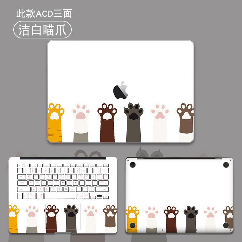 Dán Macbook  macbook air13pro13312154 - ảnh 10