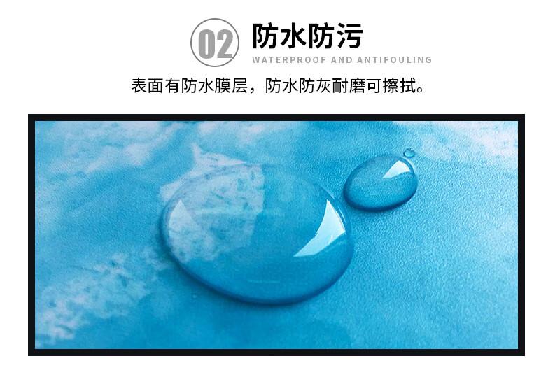 Dán surface  123 Surface Pro 654 01ACD 123 Surface Pro 6 外壳膜 - ảnh 6