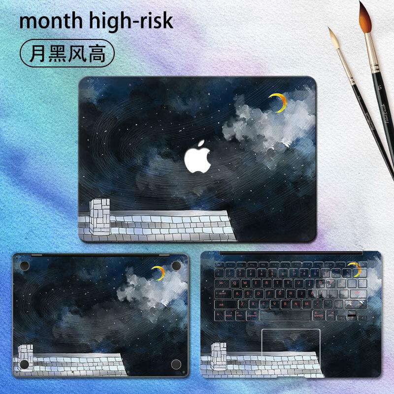 Dán Macbook  macbook air133pro11 12 15 - ảnh 34