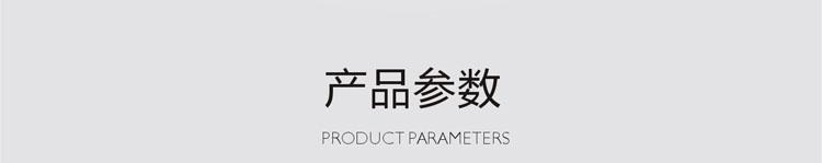 Dán surface  Surface Pro654Laptop2 ABCD Surface Pro56 按下单型号发货 - ảnh 17