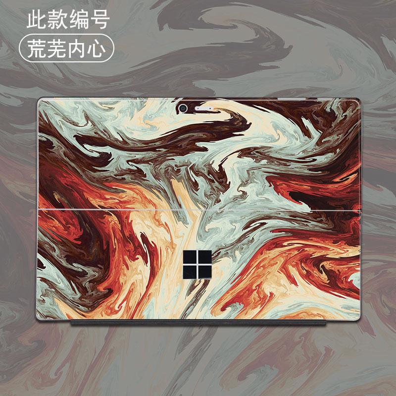 Dán surface  surface pro6pro4pro5gobook2 - ảnh 46