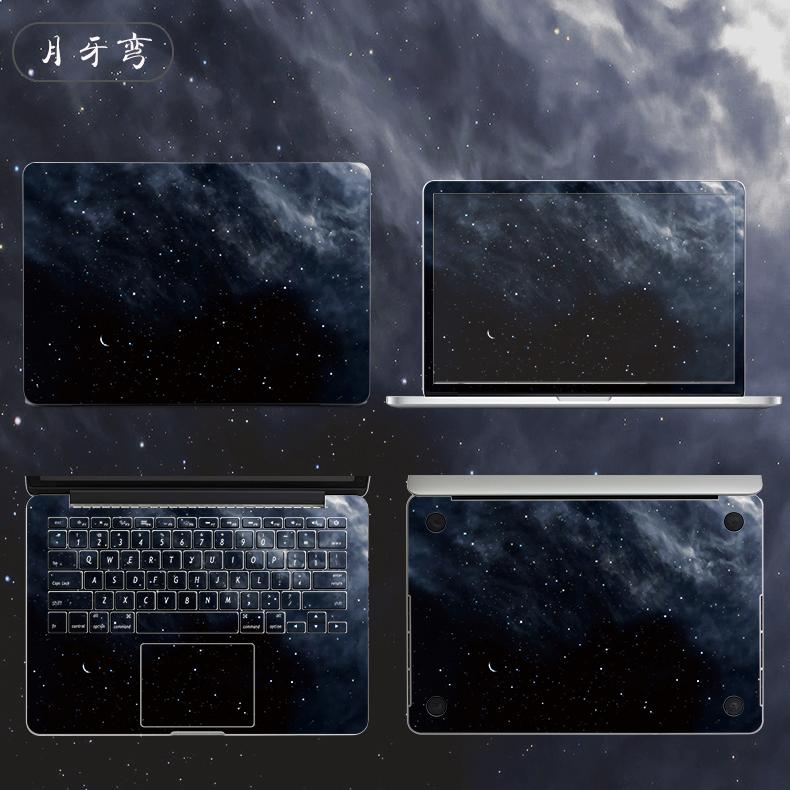 Dán Macbook  MacBook12air13pro133 1511 ACD 133A1989 - ảnh 7