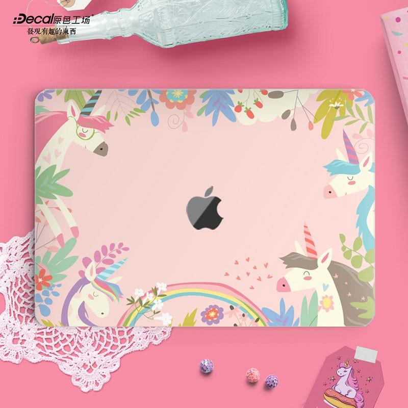 Dán Macbook  macbook132018proair touchbar13A1708 - ảnh 21