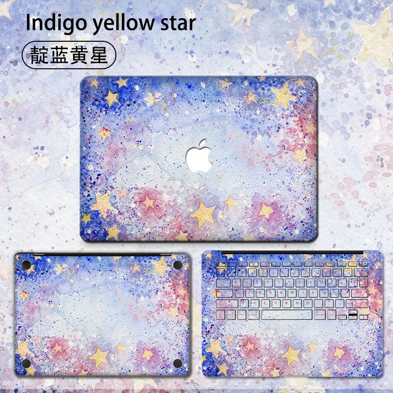 Dán Macbook  macbook air133pro11 12 15 - ảnh 41