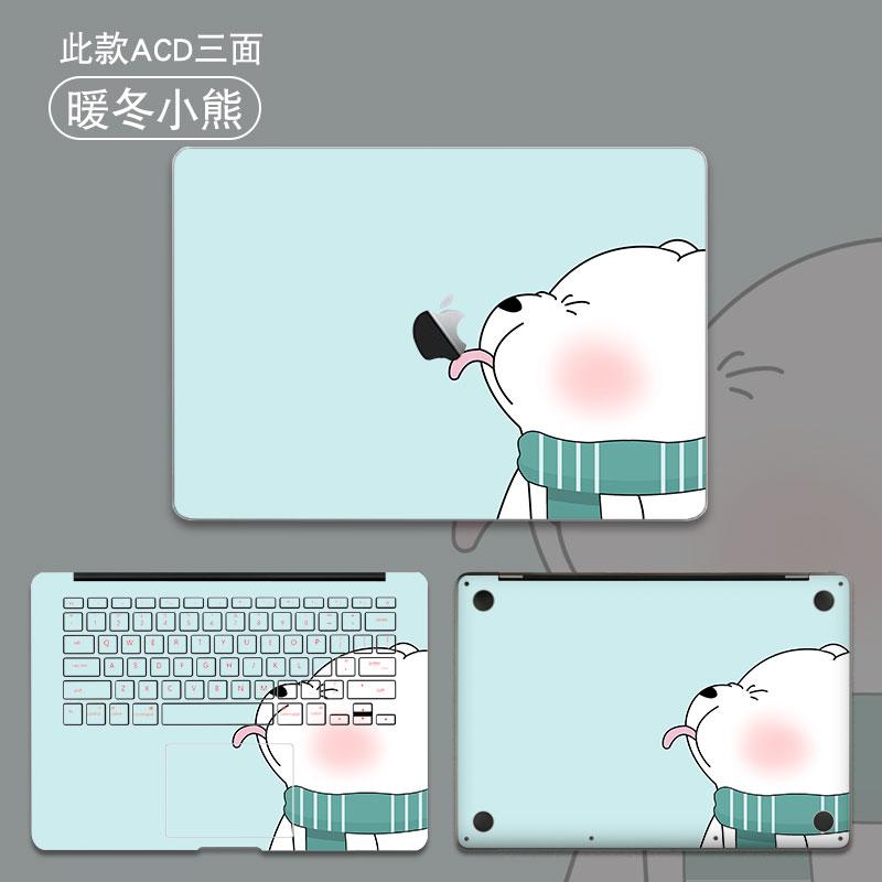 Dán Macbook  macbook air13pro13312154 - ảnh 49