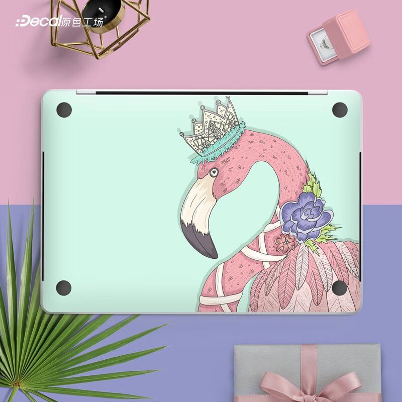 Dán Macbook  macbook132018proair touchbar13A1708 - ảnh 8