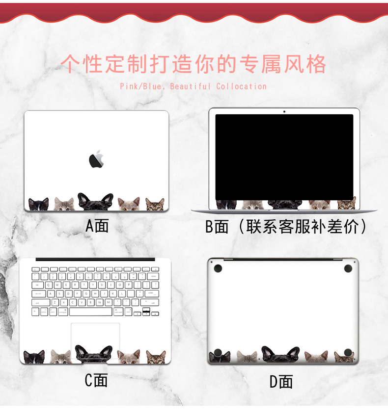 Dán Macbook  macbook air13pro13312154 - ảnh 7