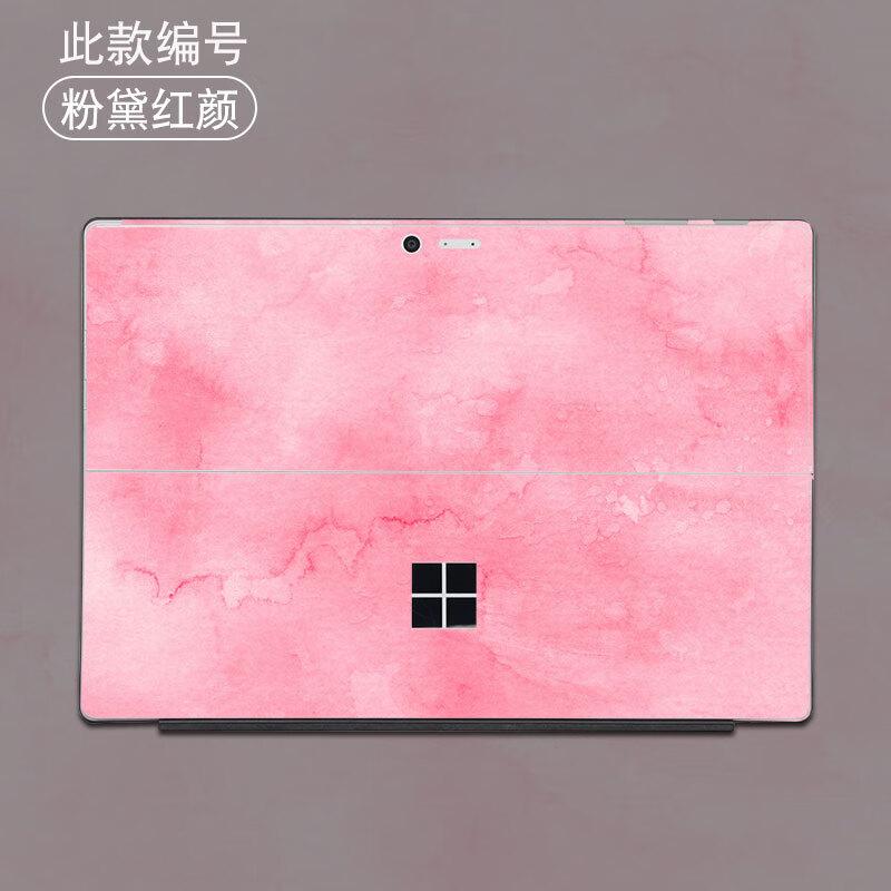 Dán surface  surface pro6pro4pro5gobook2 - ảnh 49