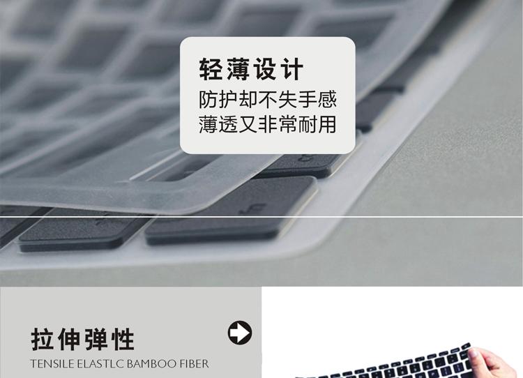 Dán surface  Surface Pro654Laptop2 ABCD Surface Pro56 按下单型号发货 - ảnh 19