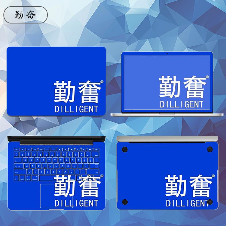 Dán Macbook  MacBook12air13pro133 1511 ACD 133A1989 - ảnh 28