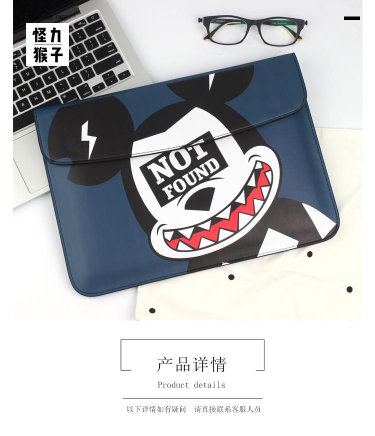 Balo laptop  mac book pro133air116 13pro A1706A1708 566235878058 - ảnh 1