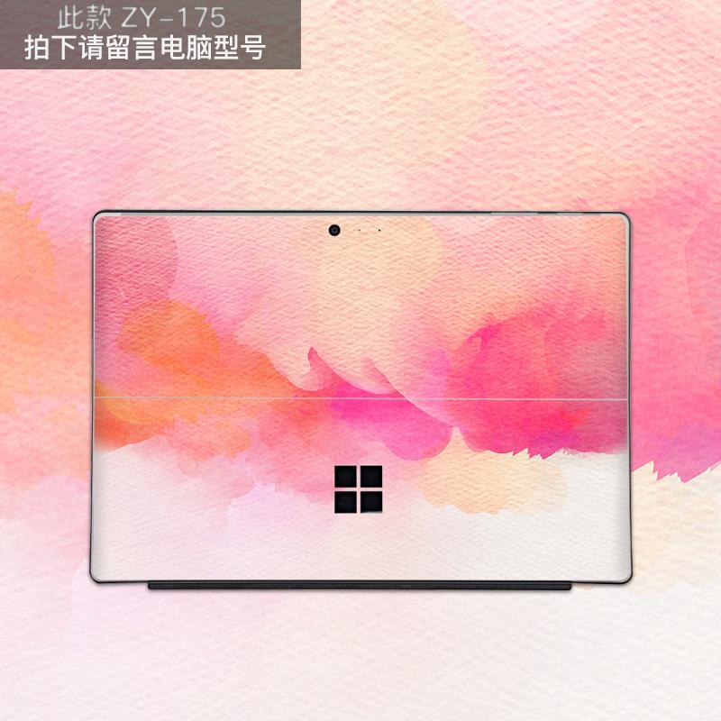 Dán surface  Surface Pro6new surface pro5pro4sur - ảnh 17