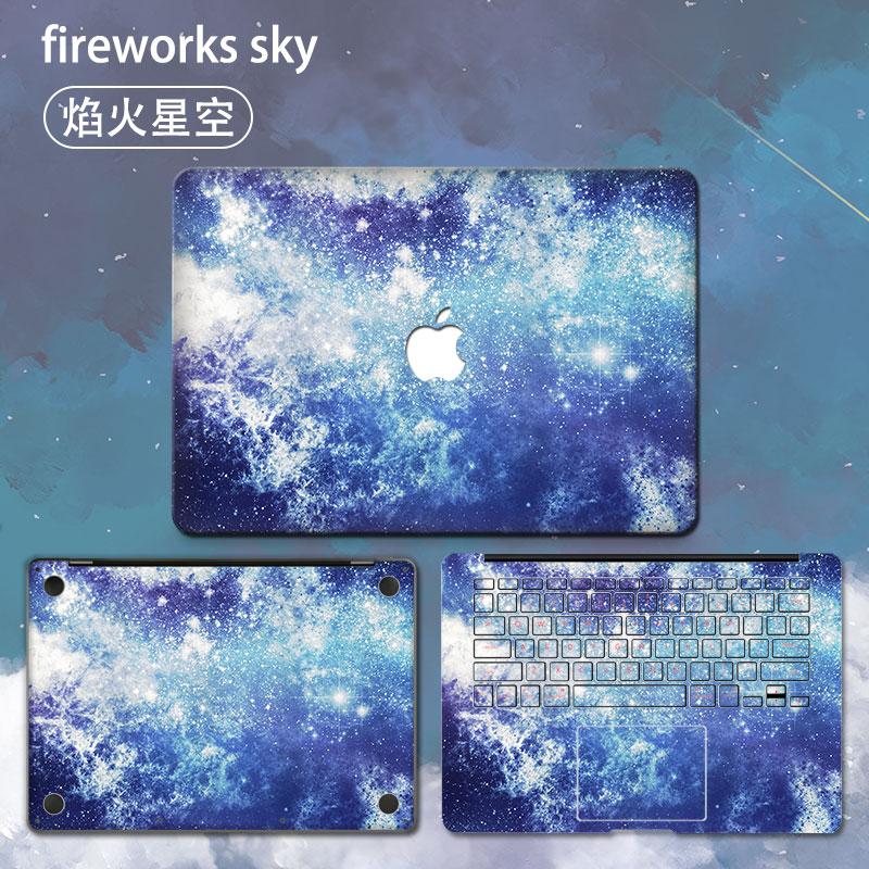 Dán Macbook  macbook air133pro11 12 15 - ảnh 32