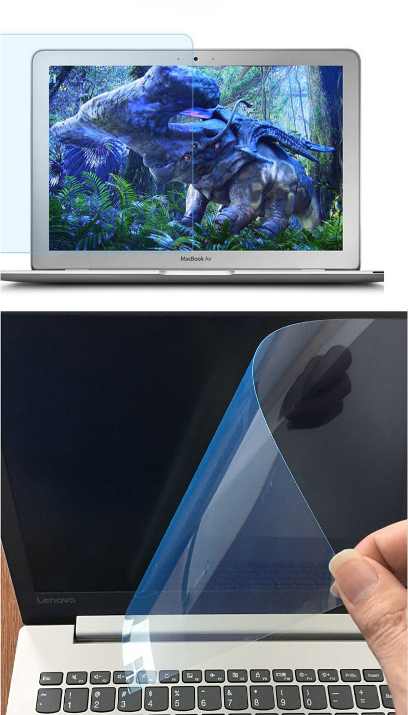 Dán surface  Surface Book215 ACD 外壳膜 - ảnh 30