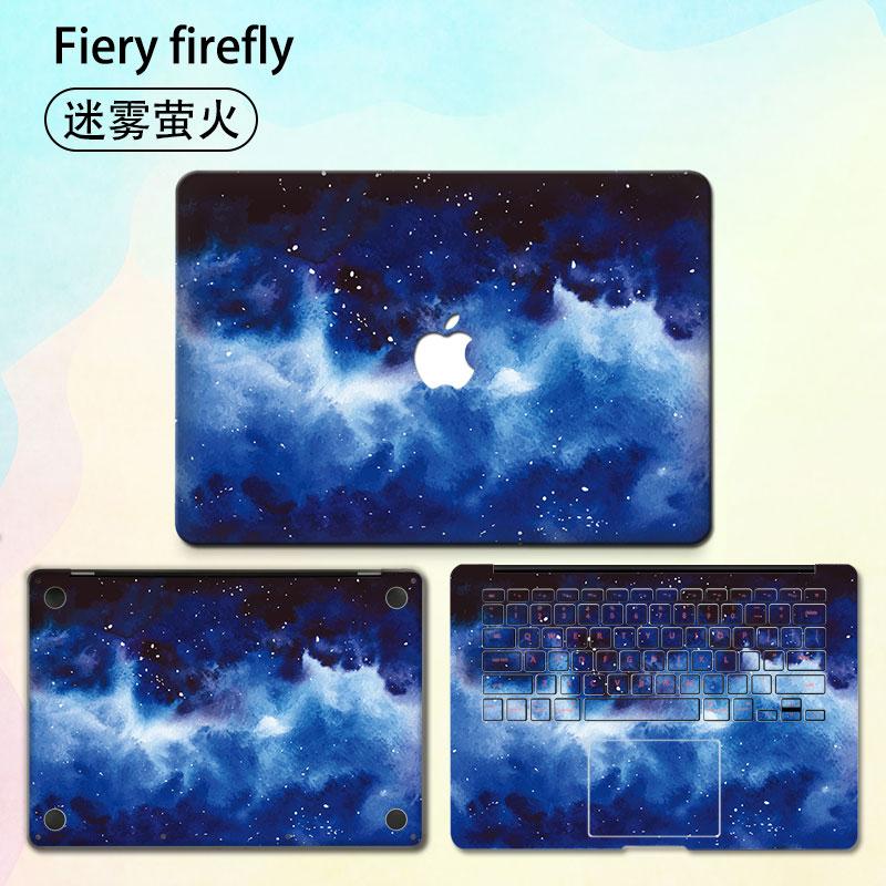 Dán Macbook  macbook air133pro11 12 15 - ảnh 26