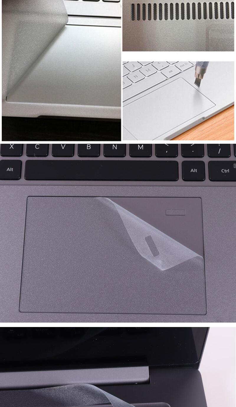 Dán Macbook  133Macbook AirA1369A1466 ABCD 苹果A1369/A1466(苹果004) - ảnh 28