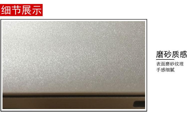 Dán surface  Surface Laptop 2 135 ACD 135Surface Laptop2 微软系列 - ảnh 8