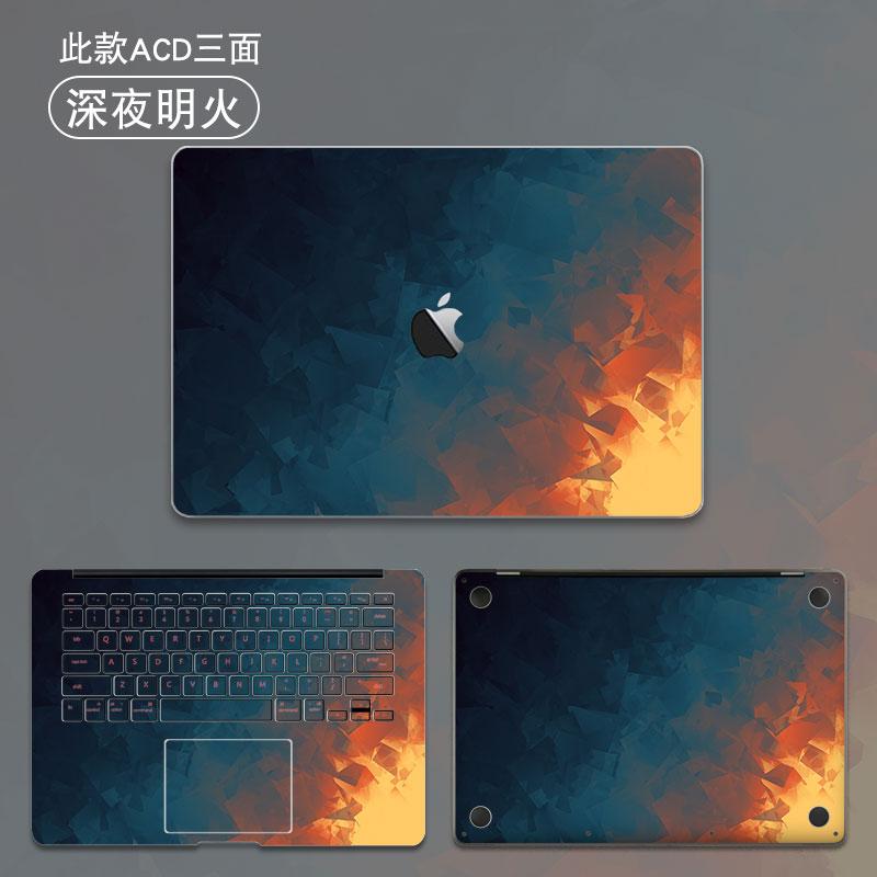 Dán Macbook  macbook air13pro13312154 - ảnh 42