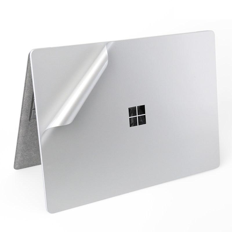 Dán surface  123New Surface Pro5 Pro6 AC PRO6 - ảnh 4