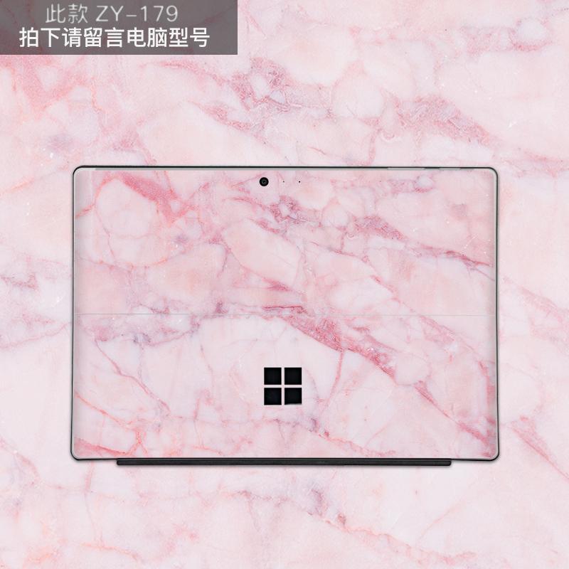 Dán surface  Surface Pro6new surface pro5pro4sur - ảnh 19