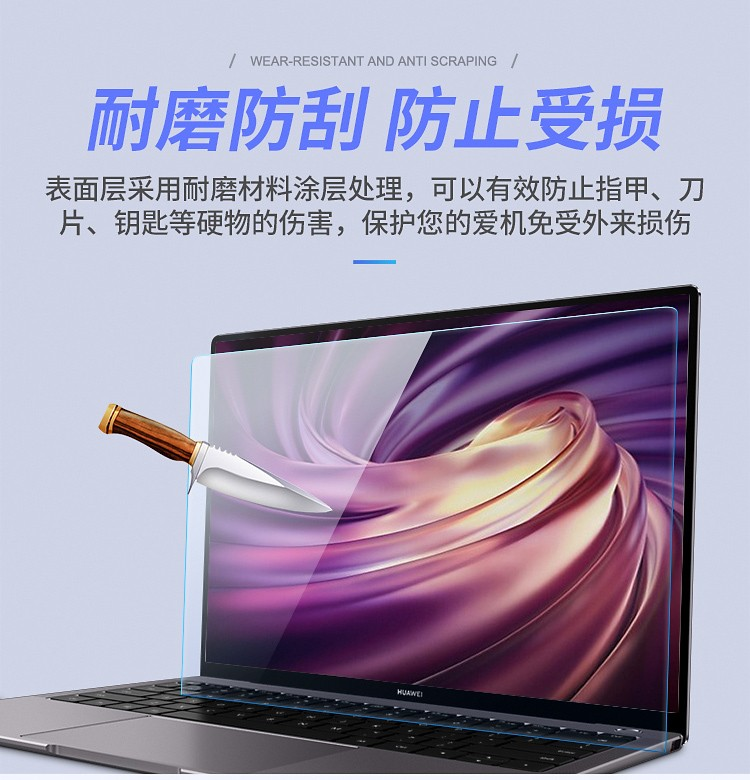 Dán surface  Surface123Laptop24Pro6 ABCD Pro 6 82 - ảnh 16