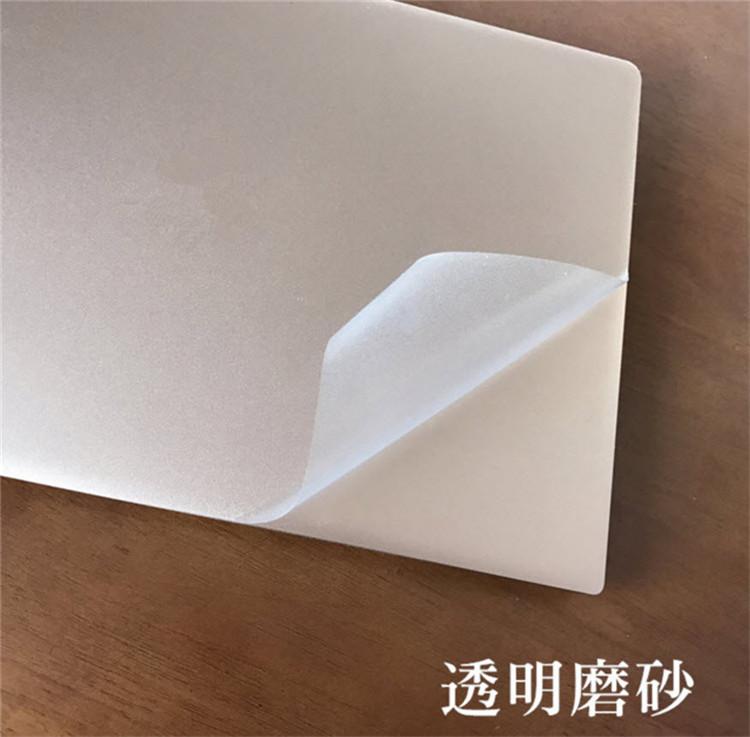 Dán surface  123New Surface Pro5 Pro6 AC PRO6 - ảnh 17