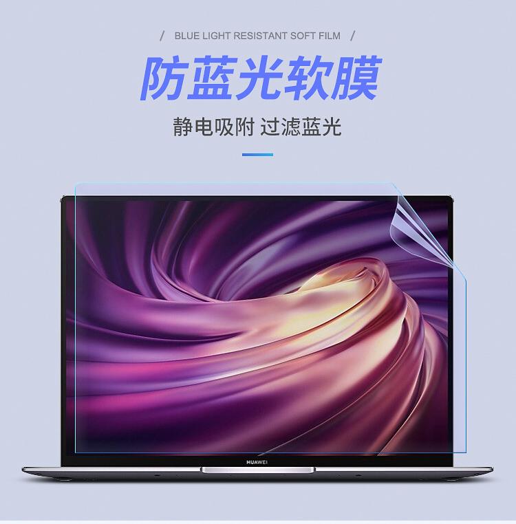 Dán surface  Surface123Laptop24Pro6 ABCD Pro 6 82 - ảnh 18