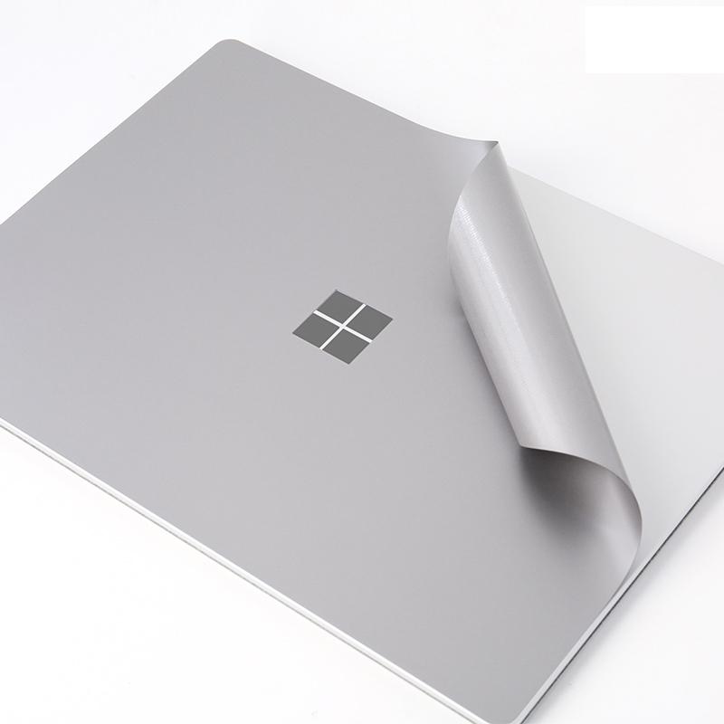 Dán surface  123New Surface Pro5 Pro6 AC PRO6 - ảnh 5