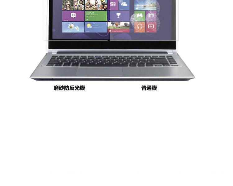 Dán surface  Surface Book215 ACD 外壳膜 - ảnh 29
