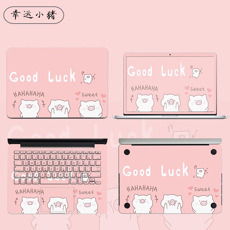 Dán Macbook  MacBook12air13pro133 1511 ACD 133A1989 - ảnh 10