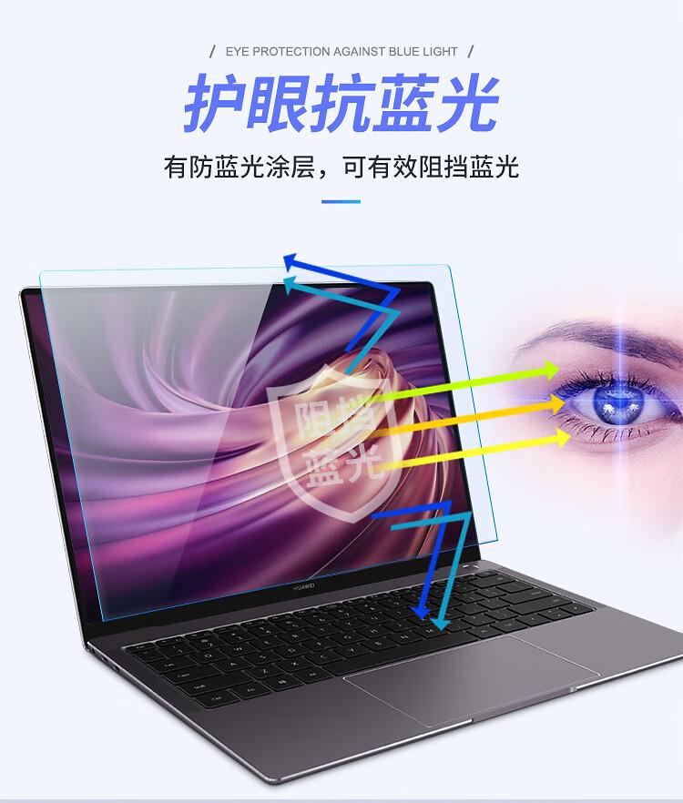 Dán surface  Surface123Laptop24Pro6 ABCD Pro 6 82 - ảnh 17