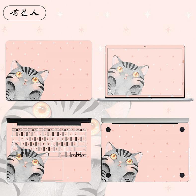 Dán Macbook  MacBook12air13pro133 1511 ACD 133A1989 - ảnh 31