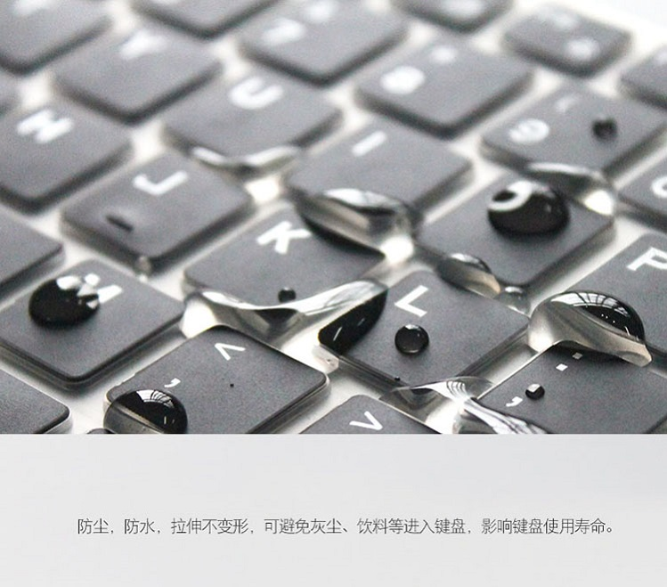 Dán surface  Surface123Laptop24Pro6 ABCD Pro 6 82 - ảnh 25