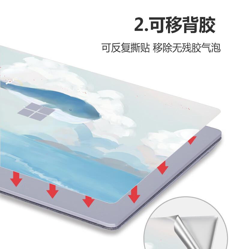 Phủ phím silicon nhiều màu cho macbook - ảnh 3
