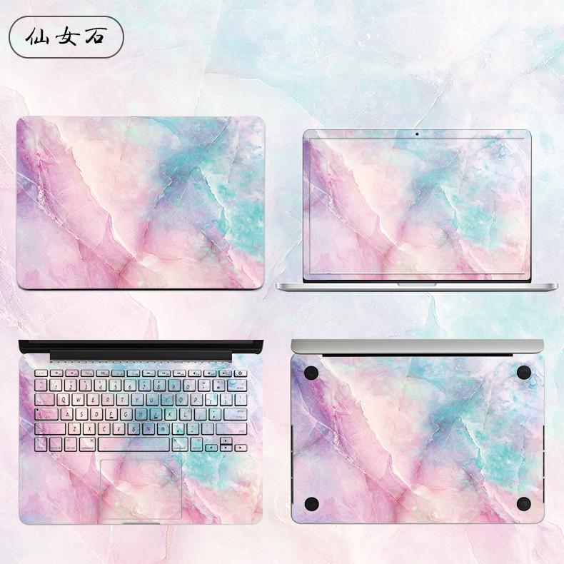 Dán Macbook  MacBook12air13pro133 1511 ACD 133A1989 - ảnh 14