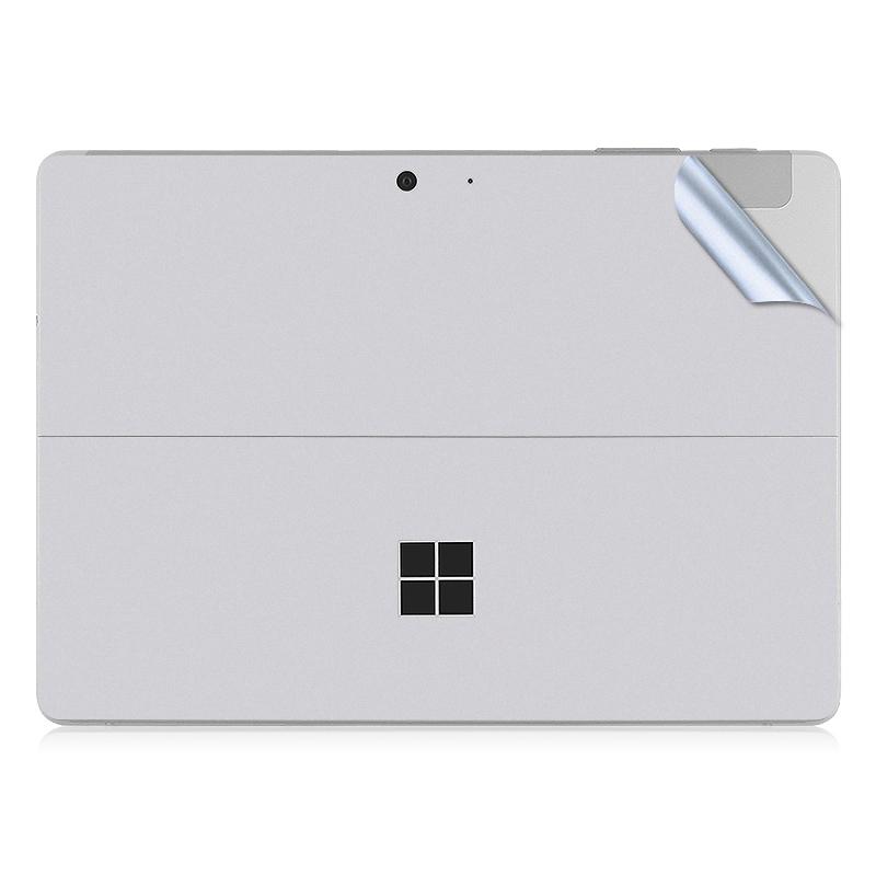 Dán surface  123New Surface Pro5 Pro6 AC PRO6 - ảnh 3
