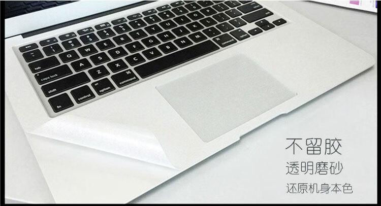 Dán surface  Surface Laptop 2 135 ACD 135Surface Laptop2 微软系列 - ảnh 7