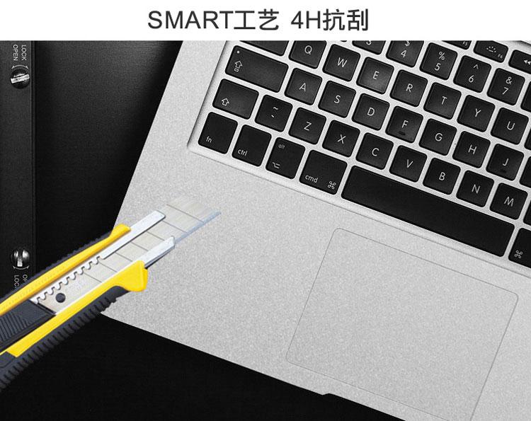 Dán surface  Surface Laptop 2 135 ACD 135Surface Laptop2 微软系列 - ảnh 5